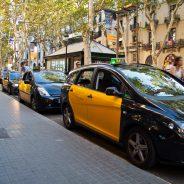 Чем привлекает поездка на заказном такси в Андорру?