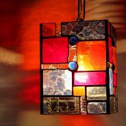 Предлагаем дизайнерские люстры для реализации Ваших самых оригинальных идей